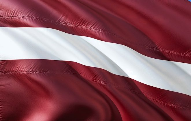 Latvia citizenship